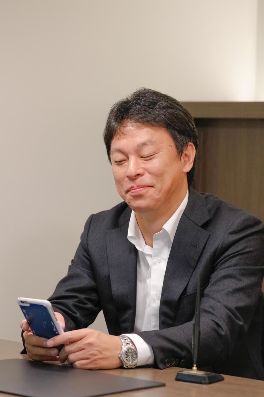 佐久間 岩男 (さくま いわお)