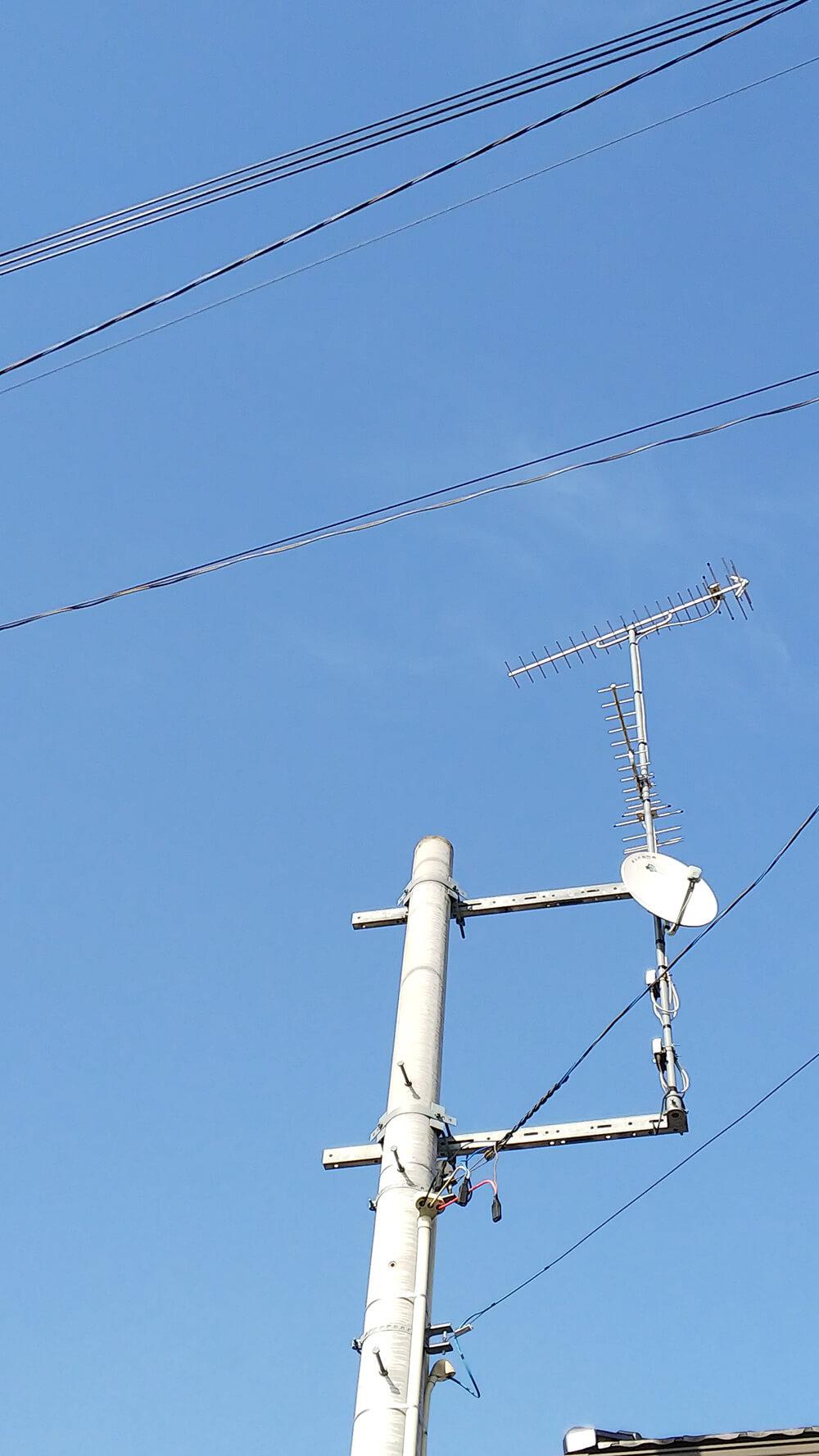 皆さん「衛星放送」についてどの位ご存知ですか?