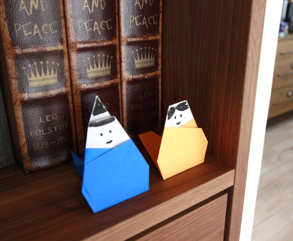 《開催終了のお知らせ》 ひなまつり&IHクッキングイベントを開催してみて!!
