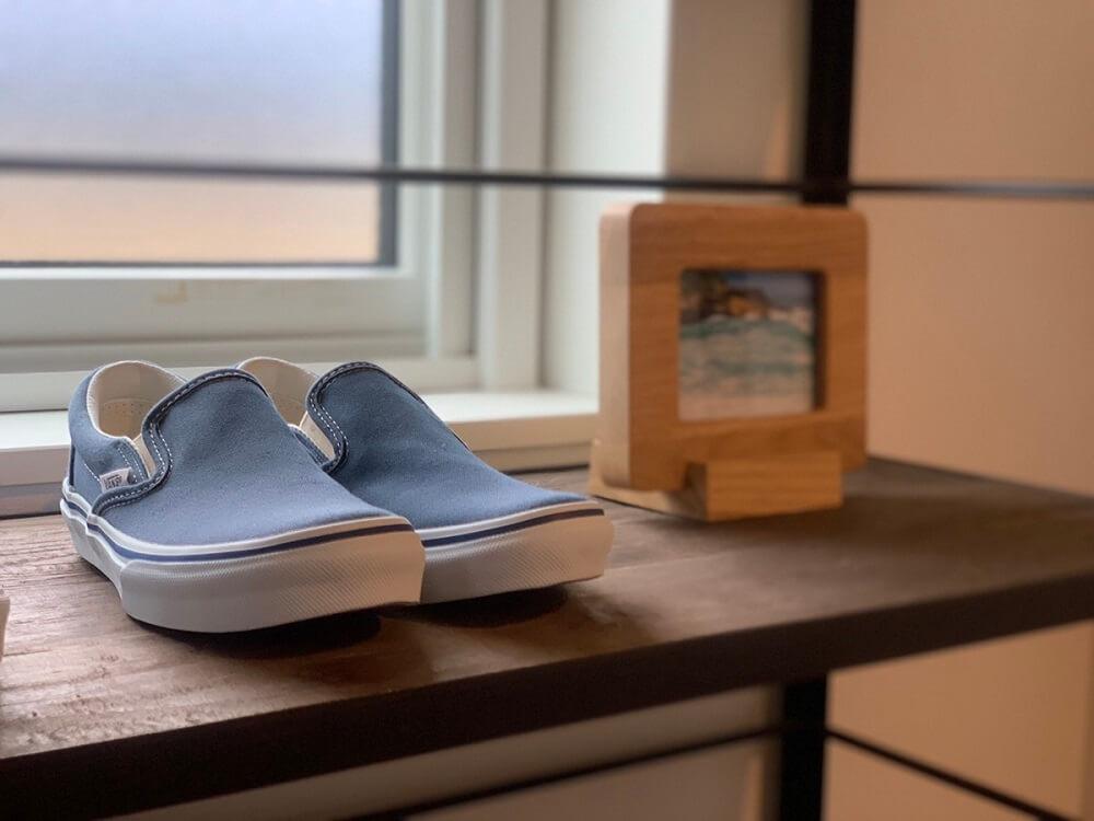 新生活・新元号に期待感の家具・家電の選び方