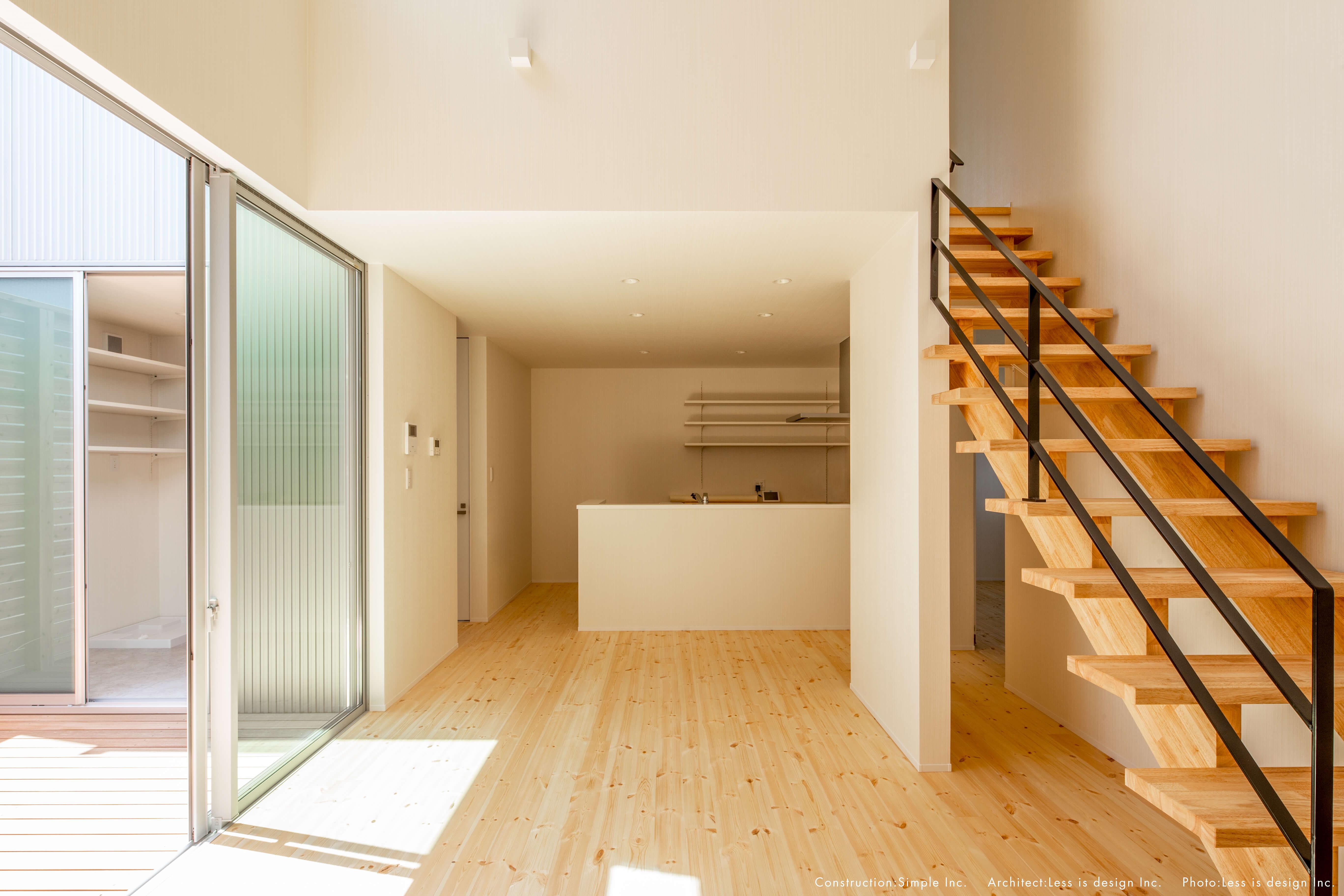 家づくりのよくある失敗について 南相馬市で注文住宅を建てよう!