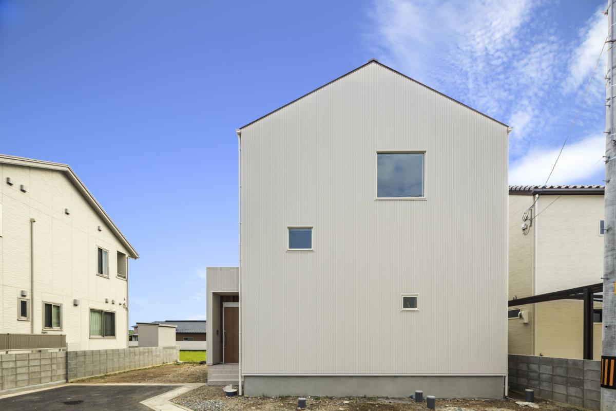 年収368万円・自己資金0円・子供2人家族の家づくり 〜南相馬市で注文住宅を建てよう〜